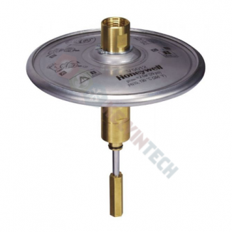 Regulator przeponowy Honeywell Kombi-DP 0.1-0.3 bar (V5012C0103)