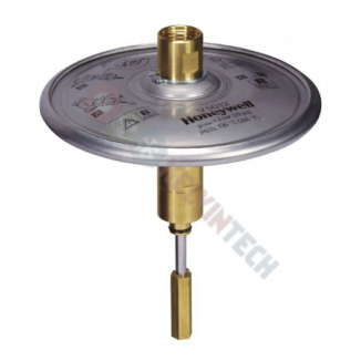 Regulator przeponowy Honeywell Kombi-DP 0.3-0.6 bar (V5012C0306)