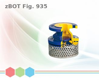 zBOT Fig. 935